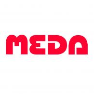 Meda Pharm